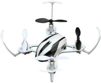 Квадрокоптер (дрон) Blade Pico QX BLH8200