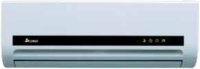 Кондиционер Chigo CSG-09HVR1