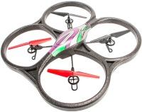 Квадрокоптер (дрон) WL Toys V333