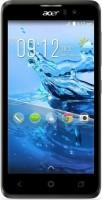 Фото - Мобильный телефон Acer Liquid Z520 Duo