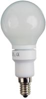 Лампочка EnerGenie EG-LED0427-02