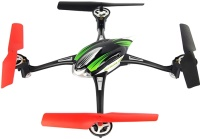 Квадрокоптер (дрон) WL Toys V636C