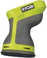 Шлифовальная машина Ryobi CRO180MHG