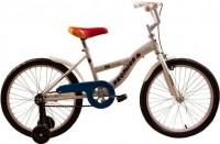 Велосипед Premier Flash 20 2015