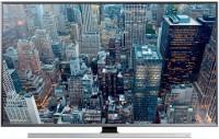 LCD телевизор Samsung UE-85JU7000