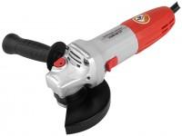 Шлифовальная машина Energomash UShM-9012T
