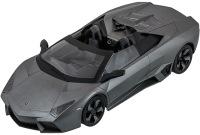 Радиоуправляемая машина Meizhi Lamborghini Reventon Roadster 1:10