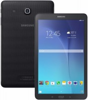 Планшет Samsung Galaxy Tab E 9.6 8GB