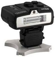 Фото - Вспышка Nikon Speedlight SB-R200