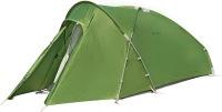 Палатка Vaude Odyssee L 2P