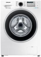 Стиральная машина Samsung WW60J5213HW