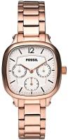 Наручные часы FOSSIL ES2855