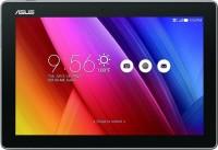 Фото - Планшет Asus ZenPad 10 3G 16GB Z300CG