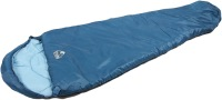 Спальный мешок Bestway 68066