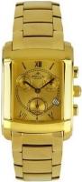 Наручные часы Appella 785-1005