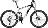 Велосипед Giant Trance X2 2013