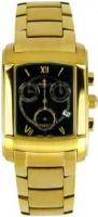 Наручные часы Appella 885-1004