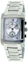 Наручные часы Appella 885-3001