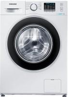 Стиральная машина Samsung WF60F4ECW2W