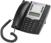 IP телефоны Aastra 6731i