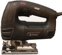 Электролобзик TITAN PMP-80-800