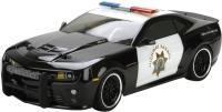 Радиоуправляемая машина Vaterra 2012 CHP Chevrolet Camaro ZL-1 V100-S 1:10