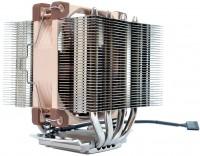 Фото - Система охлаждения Noctua NH-D9L