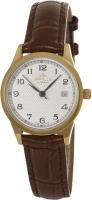 Фото - Наручные часы Appella 4372-1011