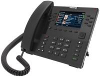 IP телефоны Aastra 6869i
