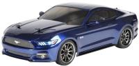 Радиоуправляемая машина Vaterra 2015 Ford Mustang V100-S 1:10