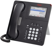 IP телефоны AVAYA 9621G