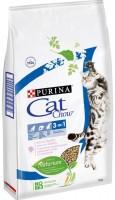 Корм для кошек Cat Chow Feline 3 in 1 Turkey/Pork 0.4 kg