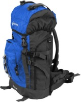 Рюкзак KingCamp Polar 45
