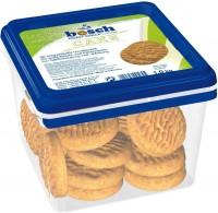 Корм для собак Bosch Delicacy Cake 1 kg