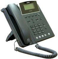 Фото - IP телефоны AddPac AP-IP150