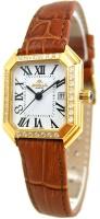 Наручные часы Appella 750A-1011