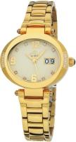 Наручные часы Appella 4176A-1002