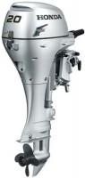 Лодочный мотор Honda BF20DK2SHU