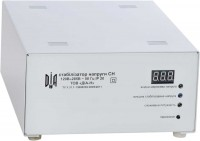 Фото - Стабилизатор напряжения DIA-N SN-2000-m