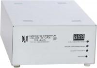 Фото - Стабилизатор напряжения DIA-N SN-3000-m
