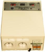 Фото - Стабилизатор напряжения DIA-N SN-3000-A