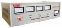 Стабилизатор напряжения Elim SNA3Sh-1500