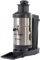 Соковыжималка Robot-Coupe J100 Ultra