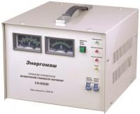 Фото - Стабилизатор напряжения Energomash SN-93020