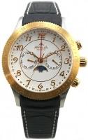 Наручные часы Appella 4253-2011
