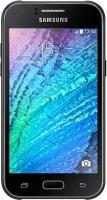 Мобильный телефон Samsung Galaxy J5 Duos