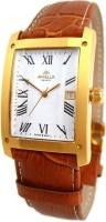 Наручные часы Appella 783-1011