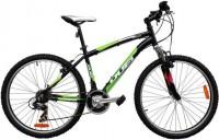 Велосипед Bianchi Duel 26 2014