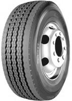 Грузовая шина Aufine AF327 385/65 R22.5 160K