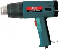 Строительный фен Spektr SHG-2100